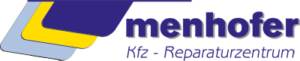 Menhofer KFZ-Reparaturzentrum GmbH & Co. KG